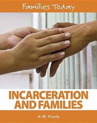 Incarceration and Families