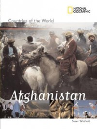 Countries of The World: Afghanistan