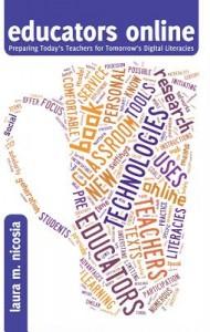 educators online