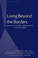 Living Beyond the Borders