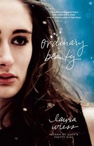 Ordinary Beauty