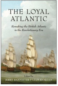The Loyal Atlantic