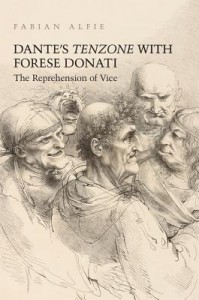 Dante's Tenzone with Forese Donati