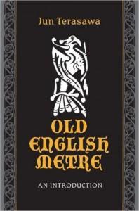 Old English Metre