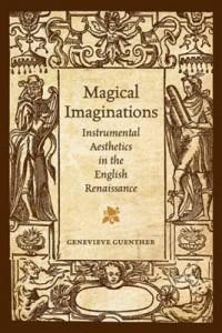 Magical Imaginations