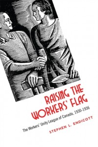 Raise the Workers' Flag