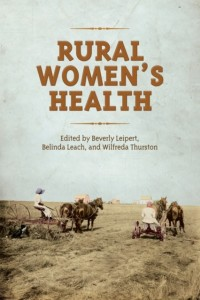 Rural Women's Health
