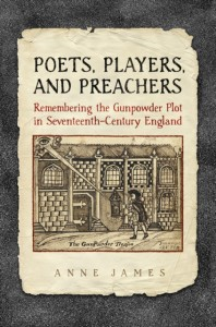 Poets, Players, and Preachers