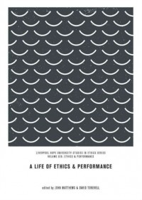 A Life of Ethics and Performance