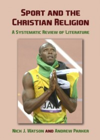 Sport and the Christian Religion
