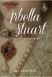 Arbella Stuart
