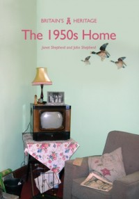 The 1950s Home