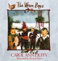 The Wren-Boys