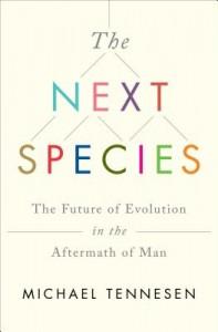 The Next Species