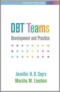 DBT (R) Teams