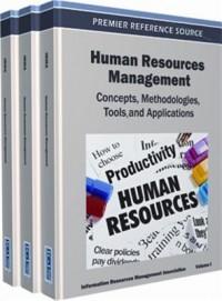 Human Resources Management Set