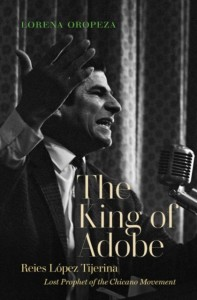 The King of Adobe