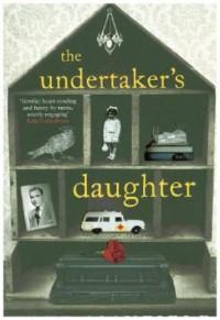 Undertaker's Daughter