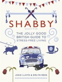 Shabby