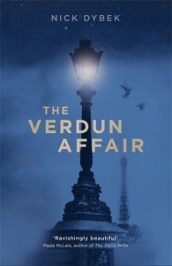 The Verdun Affair