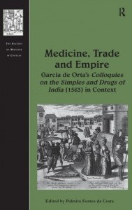 Medicine, Trade and Empire
