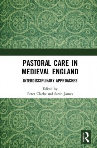 Pastoral Care in Medieval England
