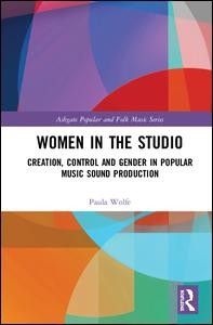 Women in the Studio