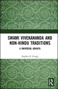 Swami Vivekananda and Non-Hindu Traditions