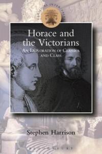 Victorian Horace