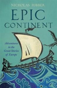 A Continent of Epics