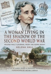 Woman in the Shadow of the Second World War