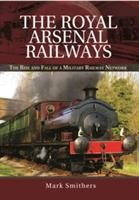 Royal Arsenal Railways