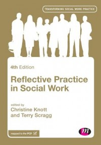 Reflective Practice in Social Work