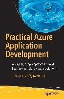 Practical Azure Application Development