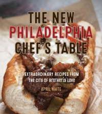 The New Philadelphia Chef's Table