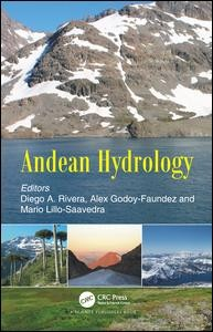 Andean Hydrology