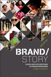 Brand/Story