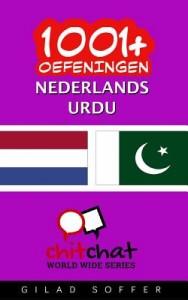 1001+ Oefeningen Nederlands - Urdu