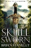 Skullsworn