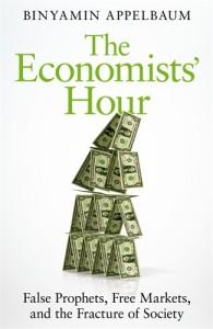 ECONOMISTS HOUR