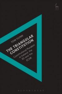 The Triangular Constitution