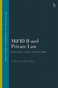 MiFID II and Private Law