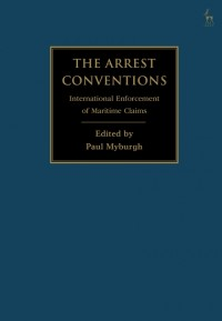 The Arrest Conventions