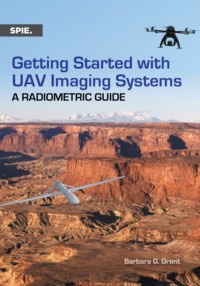 Getting Started With UAV Imaging Systems