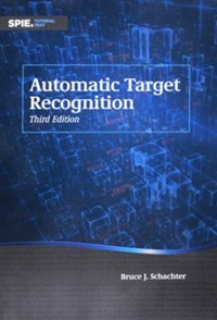 Automatic Target Recognition