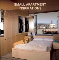 Small Apartment Inspirations