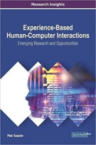Experience-Based Human-Computer Interactions