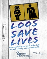 Loos Save Lives