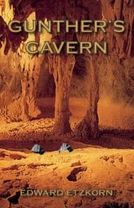 Gunther's Cavern