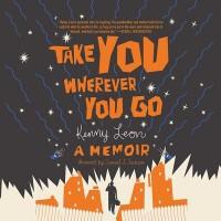 Take You Wherever You Go